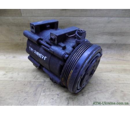 Компрессор кондиционера Ford Mondeo-1,2 MK-1, MK-2, 96BW 19D629 AC