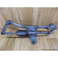 Механизм (трапеция) дворников Peugeot 206, BOCH 3 397 020 446