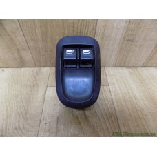 Блок кнопок стеклоподъемников Peugeot 206