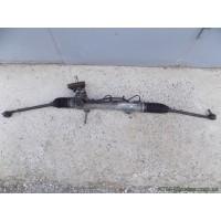 Рулевая рейка Peugeot 206, 211 9638132380 , ZF 96255615105-2