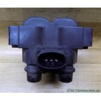 Катушка зажигания Ford Mondeo 2 MK2 928F12029CA