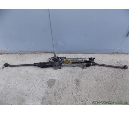 Рулевая рейка Peugeot 406, 9622764830