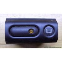 Кнопка подогрева заднего стекла Ford Mondeo 1 MK1 95BG18C621AA