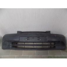 Бампер передний Renault Kangoo, 7700307057, 8200027328, 7700307058
