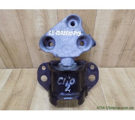 Опора, подушка двигателя Renault Clio 2, 7700415087, 8200034223