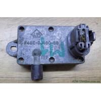 Датчик абсолютного давления Ford Mondeo Mk-1, Mk-2, F48E9J460BB