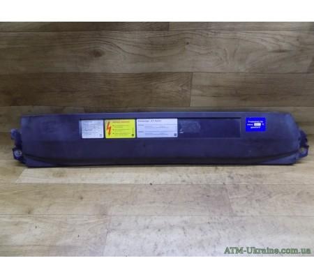 Накладка радиатора, Opel Omega B, GM 9129764