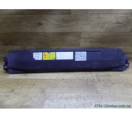 Накладка радиатора, Opel Omega B, GM 90572947
