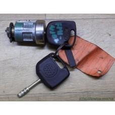 Личинка замка зажигания Ford Mondeo 1 MK1