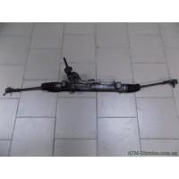 Рулевая рейка Ford Escort, 94AB 3550 AC