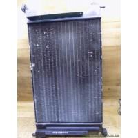Радиатор охлаждения Opel Vectra B, 1,8L бензин, 1300158