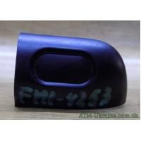 Контрольная лампа противотуманных огней Ford Mondeo 1 MK1 95BB10K966AA