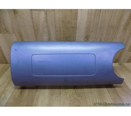 Подушка безопасности (airbag ), пассажира Citroen Berlingo, передняя, 000430510362, 96460169