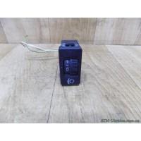 Корректор фар (регулятор света) Citroen Berlingo, 96384422 XT, 96366692 XT, 96384422, 96366692
