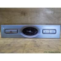 Часы, Ford Mondeo-3, Mk-3, 3S7T1500DB, 4S71F044K08