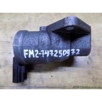 Клапан (датчик) холостого хода, Ford Mondeo-1, Mk-1, Ford Mondeo-2, Mk-2, 978F9F715AB