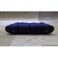 Переключатель подогрева сидений Ford Mondeo 2 MK2 97BG17640DC
