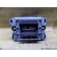 Подушка двигателя Ford Mondeo-3, MK-3, 1S71 714122