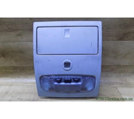 Плафон салона Ford Mondeo-3, Mk-3, 1S71-F045B54-A