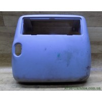 Накладка / корпус плафона салона, Ford Mondeo-2, Mk-2, 97BBF045B54BB