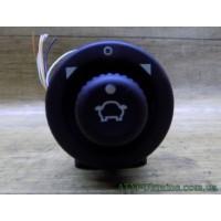 Кнопка управления электричеcкими зеркалами Ford Mondeo 2, MK2, 93BG17B676BA