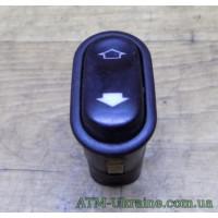 Кнопка стеклоподъемника, Ford Mondeo-1,2, Mk-1,2, 93BG15B679AA