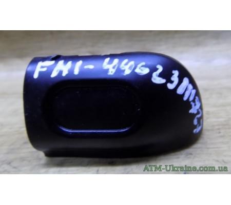 Индикатор контроля противотуманных огней, Ford Mondeo-1, Mk-1, 95BB10K966BA