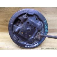 Цилиндр тормозной, Ford Escort