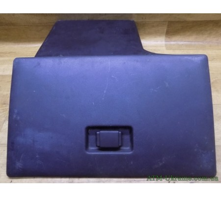Бардачок Ford Escort Мк-4, 86-90г., 86AGB06014AA, 87AGB06024BA, 81AGB06072AA
