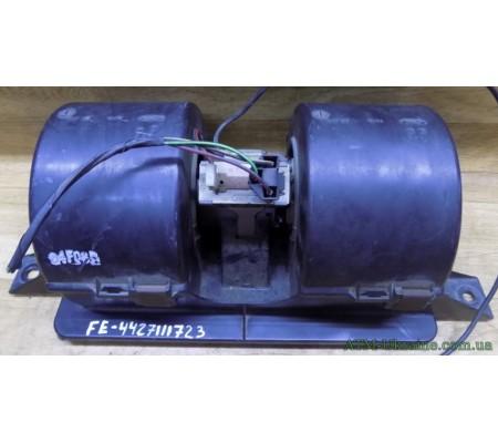 Вентилятор печки, Ford Escort, 18B647