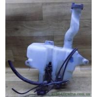 Бачок омывателя лобового стекла, Ford Mondeo 3, 1S7113K163AE