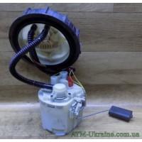 Топливный насос/бензонасос, Ford Mondeo 3, 1S71AA