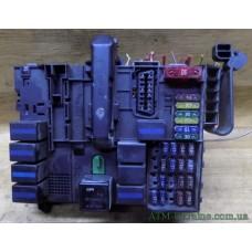 Блок предохранителей, Smart, 000183V001