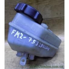 Бачок ГТЦ, Ford Mondeo 2, L481381