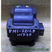 Катушка зажигания, Ford Mondeo 1, 928F12029CA