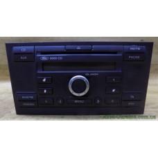 Магнитола, Ford Mondeo 3, 3S7T18C815AC