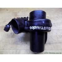 Вентилятор блока управления Opel Omega В, GM 90493287