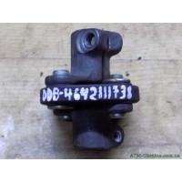 Крестовина, муфта, фланец рулевой колонки, Opel Omega B, GM 90184823