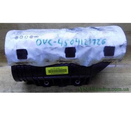 Подушка безопасности AIRBAG, Opel Vectra C, 24413420