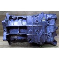 Поддон, Opel Vectra C, 24406366