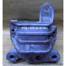 Подушка двигателя, Opel Vectra C, 9156944