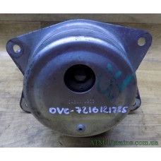 Подушка двигателя, Opel Vectra C, 046402904