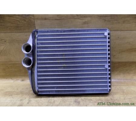 Радиатор печки, Opel Vectra C, GM 665508T
