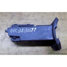 Активатор, (моторчик) замка крышки бензобака, Opel Vectra C, GM 24438209