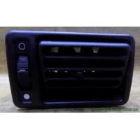 Воздушный дефлектор, Ford Escort, 86AGB018B09AB