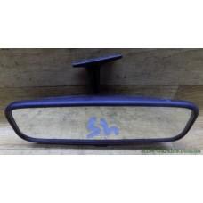 Зеркало заднего вида, Ford Escort
