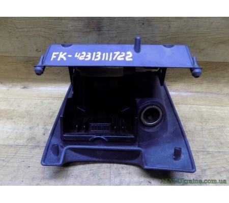 Пепельница, Ford Ka, 97KBB04800