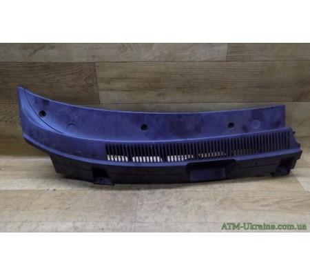 Накладка лобового стекла, Ford Ka, 97KBB02216