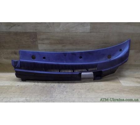 Накладка лобового стекла, Ford Ka, 97KBB02217