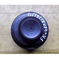 Воздушный дефлектор, Ford Ka